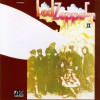 Led Zeppelin:  Led Zeppelin 2