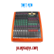Toft ATB 8 Channel Mixer
